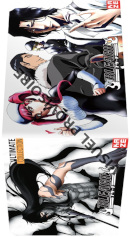 Bleach - Ultimate collection 2