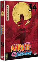 Boruto - Naruto Next Generations - Coffret 34
