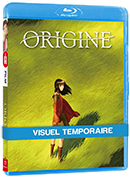 Origine Original Soundtrack - Edition classique