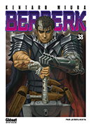 Berserk - Original Soundtrack -