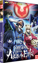 Code Geass - Lelouch of the Rebellion - Volume 2