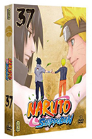 Boruto - Naruto Next Generations - Coffret 37