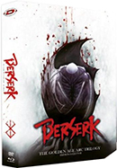 Berserk - Edition collector