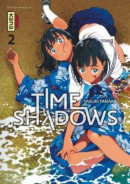 Time Shadow -