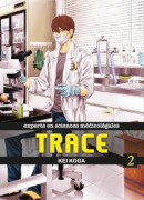 Trace -