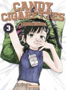 Candy & Cigarettes  -