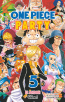 One Piece - Party -