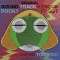 Keroro Gunsou Original Soundtrack