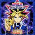 Yu-Gi-Oh Duel Monsters Original Soundtrack - Ketto !