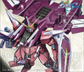 Mobile Suit Gundam SEED Original Soundtrack IV
