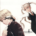 Gunslinger Girl - IL TEATRINO Original Soundtrack