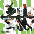 Soul Eater Original Soundtrack