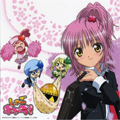 Shugo Chara! Original Soundtrack 3