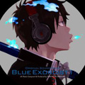 Ao no Exorcist Original Soundtrack