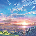 Akagami no Shirayuki-hime Original Soundtrack