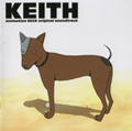 Animation Beck Soundtrack - Keith