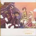 Chobits Vol.4