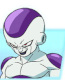 Dragon Ball Super - Freezer